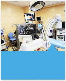 医院临床水处理领域解决方案